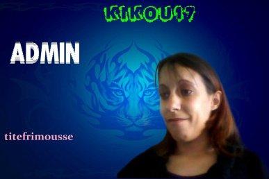 kikou17 admin