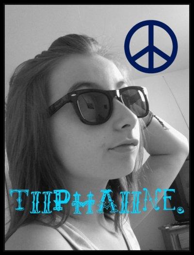 ~~Tiphaiine~