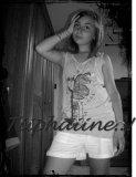 Photo de Xx-TiphainEe-xX