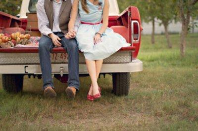 L'amour c'est à deux alors arrête de t'échapper gros nase !