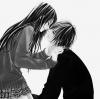 ✿ Kyou Koi Wo Hajimemasu