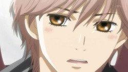 ✿ Chihayafuru