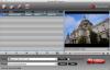Work JVC GY-HM650U ProHD MXF videos with Apple Aperture 3