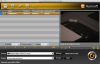 Transcode MTS to ProRes 422 for Final Cut 7 with audio and video sync