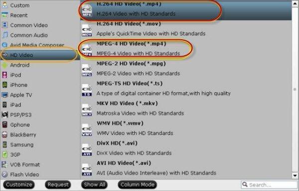 Work Sony PXW-FS7 XAVC with Adobe Premiere Elements 13/12