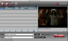 Natively Editing Blackmagic 4K Videos in Final Cut Pro X