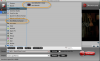 Edit Sony HD1550 XAVC 4K Video in Avid MC on Yosemite
