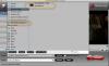 Edit Sony HD1550 XAVC 4K Video in Avid MC on Yosemite