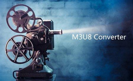 Top-ranked M3U8 Converter for Windows Reviewed