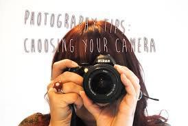 cameraworld's blog