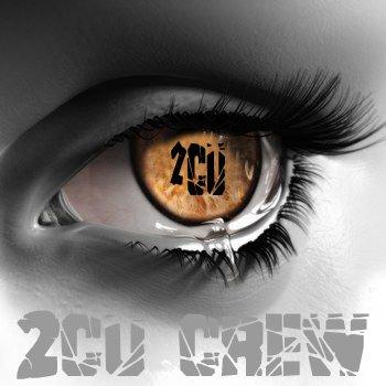 2CU Crew