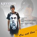 Photo de Kryston01