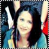 Photo de bbey-fm