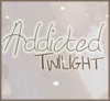 Forum-Addicted-Twilight