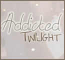 Photo de Forum-Addicted-Twilight