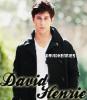 DavidHenries