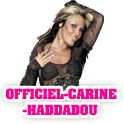 Photo de Officiel-Carine-Haddadou
