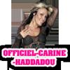 Officiel-Carine-Haddadou