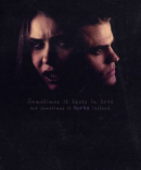 Photo de xTheVampirediariies
