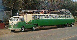 combi bus ?????