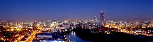 Manchester  ♥