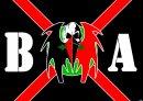 Photo de black-army-mhg