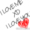 xx-little-love-33-xx