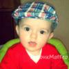 BebouhxMatteo