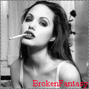 Photo de BrokenFantasy