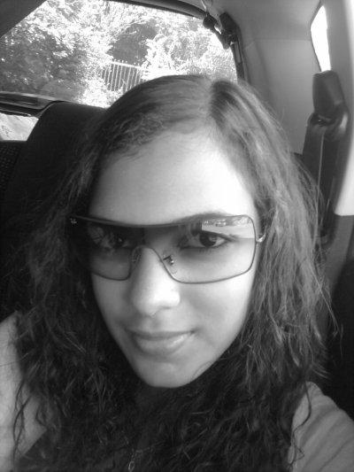 mé lunet