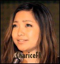 Blog de ChariceFR