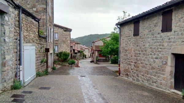 Stage du mois de mai - Ardèche ...