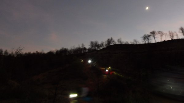 Photos du 25.10.17