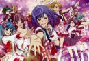 Photo de akb0048-officiel