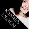 KymeesDesign