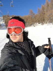 Janvier 2012 ...:=)