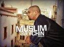 Photo de muslim-rap-2010