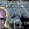 Hyènes De Sang
