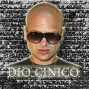 Photo de dio-cinico-13officiel