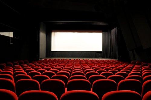 Ma Vie en Films