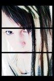 Photo de Xx---Xoe-Akemi---xX