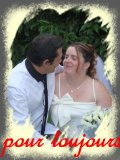 Photo de mariageseptembre2012