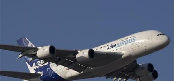 Le rêve d'Air Austral de faire voler des A380 de 1.000 sièges s'envole