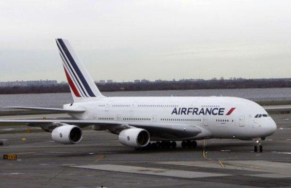 Découvrez les dix compagnies aériennes les plus sûres