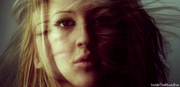 ELLIE GOULDING : TESSELLATE.