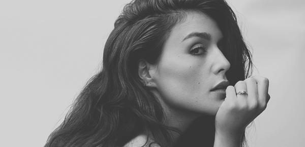 LE MEILLEUR DE 2014 : LES CHANSONS ET ALBUMS DE L'ANNEE.