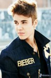 Photo de Belieber10