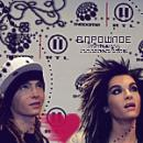 Photo de Fic-Bill-Tom-Cassie