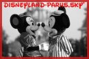 Photo de Disneyland-Pariis