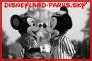 Photo de Disneyland-Pariis